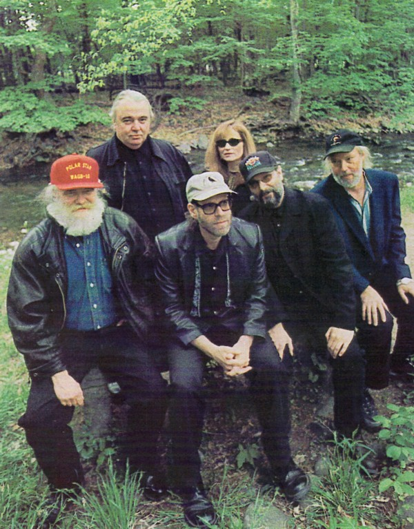 Garth Hudson and the Crowmatix.JPG (600×766)